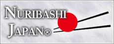 NURIBASHI JAPAN